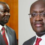 Macharia Njeru Trounces Tom Ojienda Emerging as LSK's Male Representative to JSC