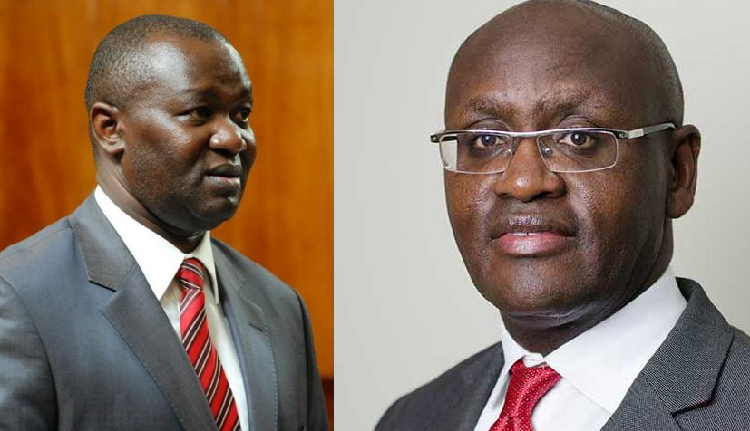 Will LSK's Male Representative to JSC be another two-horse race?