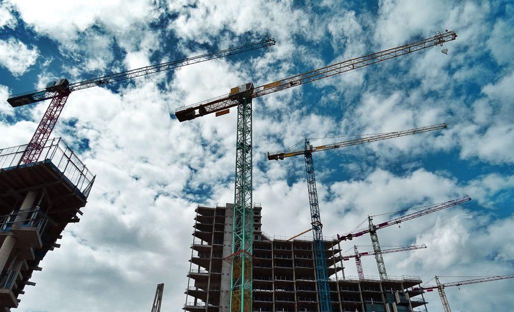 Treasury Floats Nine Year KSh60bn Infrastructure Bond