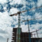 Treasury Raises Ksh 19.3Bn in Six-year Infrastructure Bond