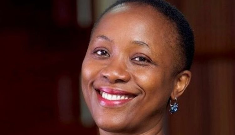 Susan Mulikita to lead Liquid Telecom Zambia as first female CEO