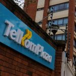 Telkom invests KSh 1 billion in expanded mobile network