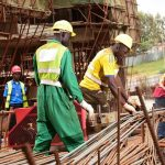 Kenya's Private Sector Activity Expanded in January as PMI Rose to 53.2