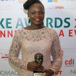 Bloggers Association Launches the Prestigious 2019 Bake Awards Competition