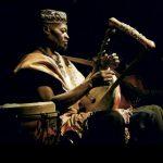 Legendary Kenyan musician Ayub Ogada dies, 63