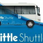 Swvl, Little Shuttle Services Suffer Setback, Operations Termed Illegal