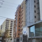 1.5pct Affordable Housing Levy to Take Effect in May