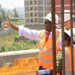 Outlook for Kenyan Real Estate Sector Remain Sluggish