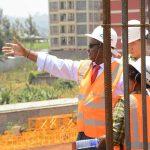 Kenya Real Estate Market Witnessed 'subdued' Performance in H1'2019 - Cytonn