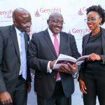 Stocks To Watch: Safaricom, Bamburi,KCB, Equity, EABL, Stanchart, Barclays, Stanbic