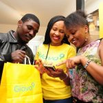 Glovo Raises Ksh 17 Billion, Eyes Tanzania, Nigeria, Ghana in its Africa Expansion