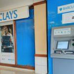 Barclays Bank Kenya net profit rises 7pc to Ksh 6.926 billion