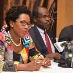 Kenya Bankers Association assures customers as Prosecution probes 5 banks in NYS scandal