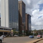 Why Kenya  Leads Africa in Transparency of the Real Estate Market