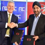 Toyota Kenya, NIC Bank ink truck financing deal payable within 60 months