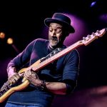 5th Safaricom Jazz Festival draws Marcus Miller; 11th- 17th February 2019