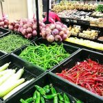 Kenya Economists See December Inflation Rising on Transport and Food Cost