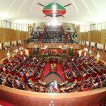 Parliament passes Bill introducing penalties for insurance fraud