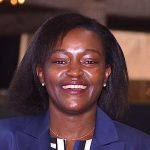 Family Bank appoints Rebecca Mbithi as Chief Executive