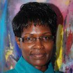 Rose Ogega Appointed to Board of Safaricom
