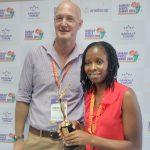 3 Kenyan Startups clinch 2019 Sankalp Africa Awards