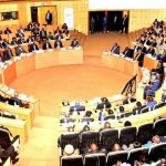 EAC to engage European Union on the Economic Partnership Agreement in June