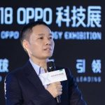 Oppo opens second regional hub making Dubai its centre for MEA operations