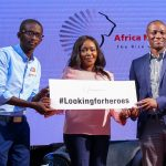 Jack Ma's Africa Netpreneur $10Mn Prize Open for Submissions