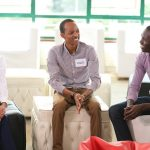 Africa Netpreneur Prize names Egypt, South Africa and Nigeria as Regional African Partners