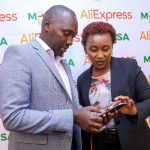 Kenyans Shopping from China Can Now Pay For Products on AliExpress with M-Pesa