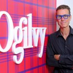 Ogilvy Africa names Brett Wild as New Regional Creative Director in leadership changes