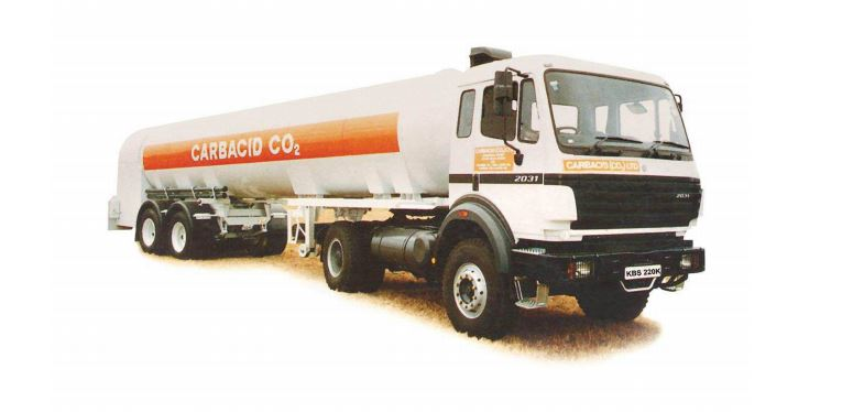 BOC, a leading supplier of industrial, medical, and special gases began the year with a share price of Ksh 63.00 and has since gained 6.35 per cent on that price valuation.