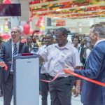 Shoprite Expands with its Second Supermarket in Kenya at Garden City Mall
