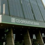 Strong Growth in Non-interest Income Lifts Co-operative Bank Net Profit by 12pc to KSh14.3 billion