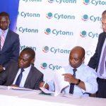 Cytonn Real Estate Inks KSh650m Loan Deal with SBM Bank