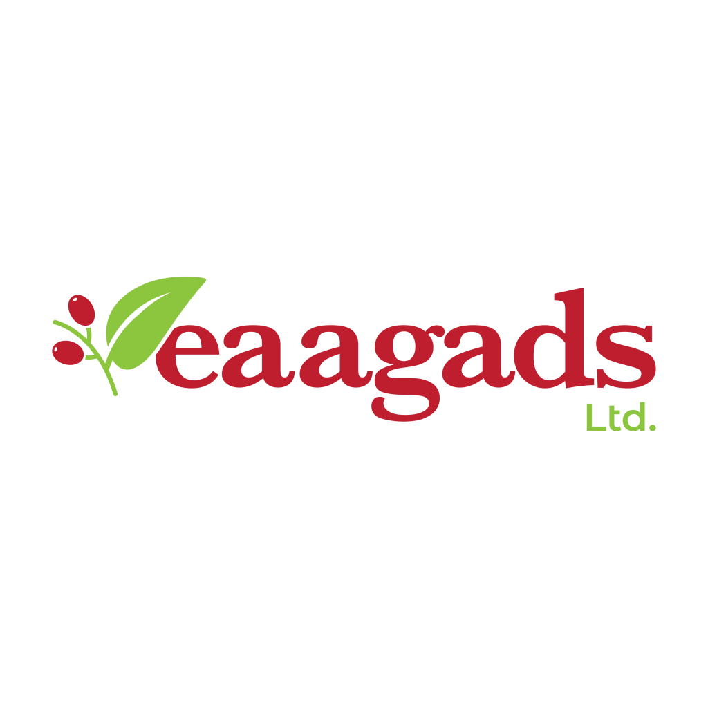 EAAGADS Director Frances Holliday Resigns