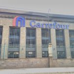 Carrefour Plans 2 Major Expansion of Branches in Nairobi