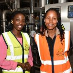 East Africa's Brewer EABL Launches Apprenticeship Programme for Female Students in STEM
