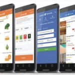 African Online Retailer Jumia to List on the New York Stock Exchange
