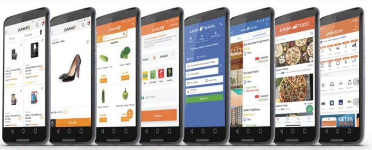 Kenya's leading e-commerce retailer, Jumia has opened up its online platform for corporates to advertise their brands in line with its vision for 2020 aimed at driving business sustainability and profitability.