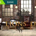 KCB Lions' Den Season 4 Applications Kick off
