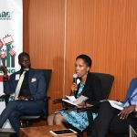 KICTANet, Partners Work to Boost a Cyber Resilient Kenya
