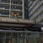 Kenya's Treasury Seeks KSh 40Bn from Domestic Market for Budget Support