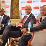 Barclays Bank of Kenya Sixth to be Listed on NSE Derivatives Market