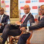 Absa Kenya Profit Dips 51pc to KSh3 Billion in Q3