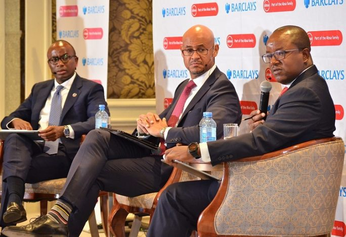 Absa Bank Kenya Profit Dips 51pc to KSh3 Billion in Q3