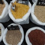 Kenya's April Inflation Skyrockets to 6.58pc on Food, Fuel Costs