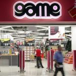 South Africa retail giant eyes major Massmart expansion in Kenya