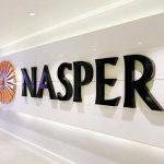 South Africa's Naspers Eyes being Europe's Global Consumer Internet Company by Asset Value