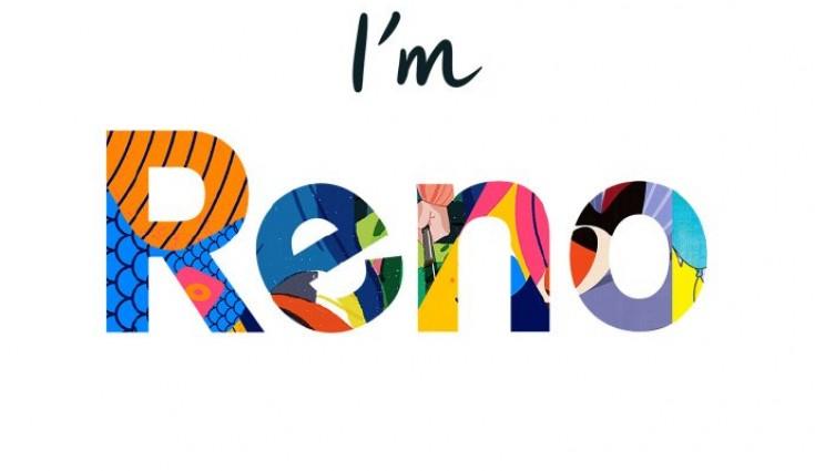 'Reno' Sub-Brand